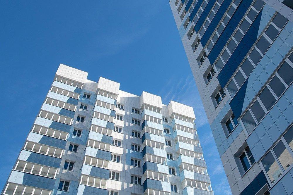 Эксперты назвали пять признаков квартиры, которую не стоит покупать