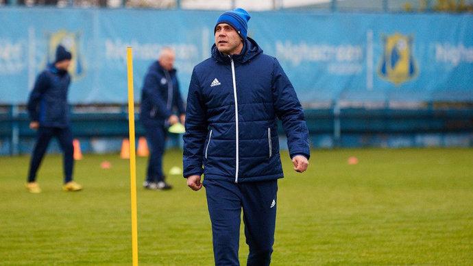 Агент форварда «Шеффилда» отреагировал на интерес ЦСКА