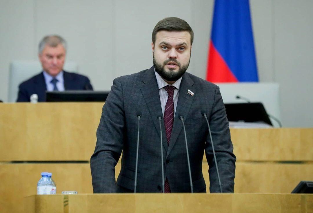 Артём Туров: Смоленская область вошла в число пилотных регионов для внедрения типовых проектов ИЖС