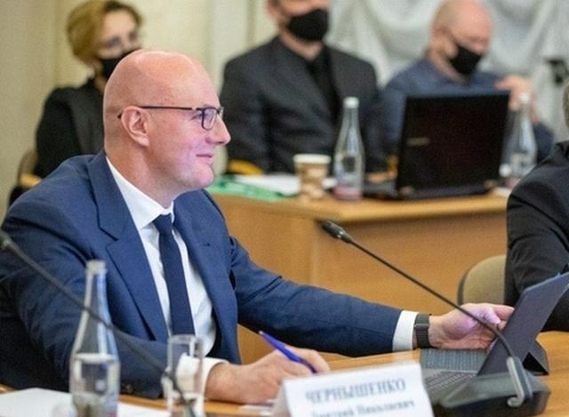 Смоленская область вошла в ТОП-30 рейтинга цифровой зрелости регионов в сфере здравоохранения