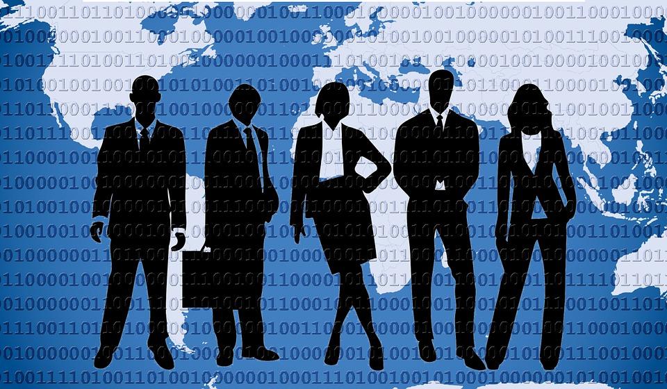 Смоленские предприниматели могут поделиться мнением о Патентной системе налогообложения