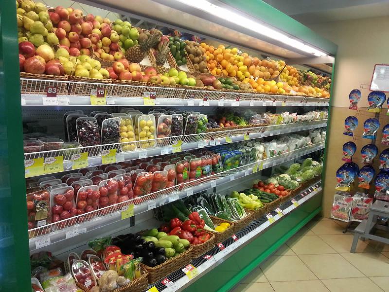 Смоленского товароведа осудят за коммерческий подкуп