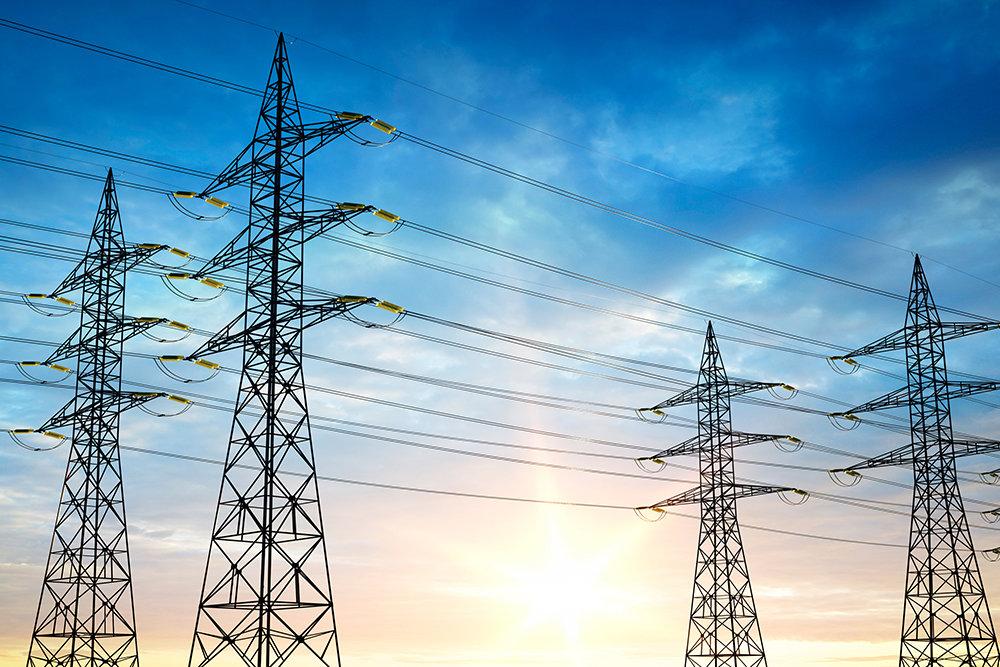 Минэнерго: Рост оптовых цен на электроэнергию не скажется на населении