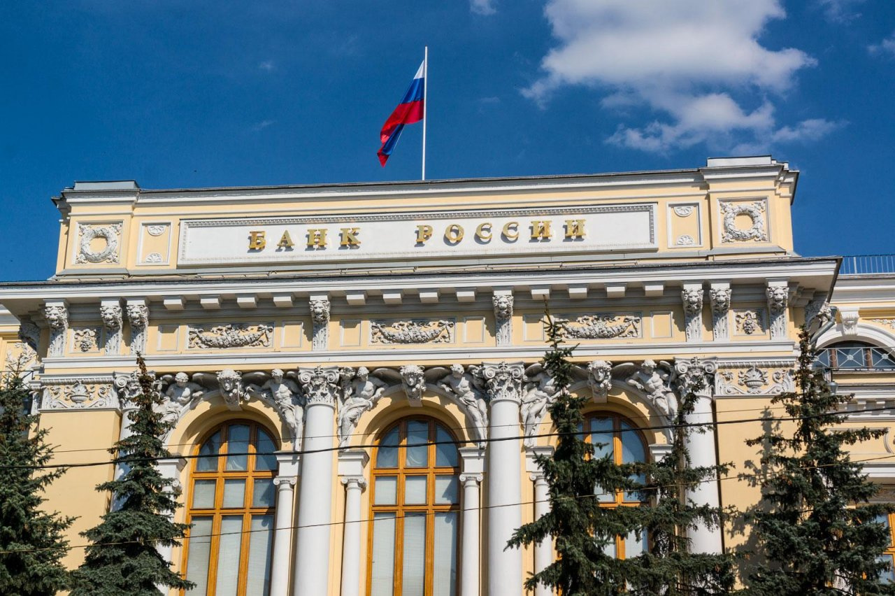 Путин обещал поставки в Беларусь новых партий вакцин в феврале и марте