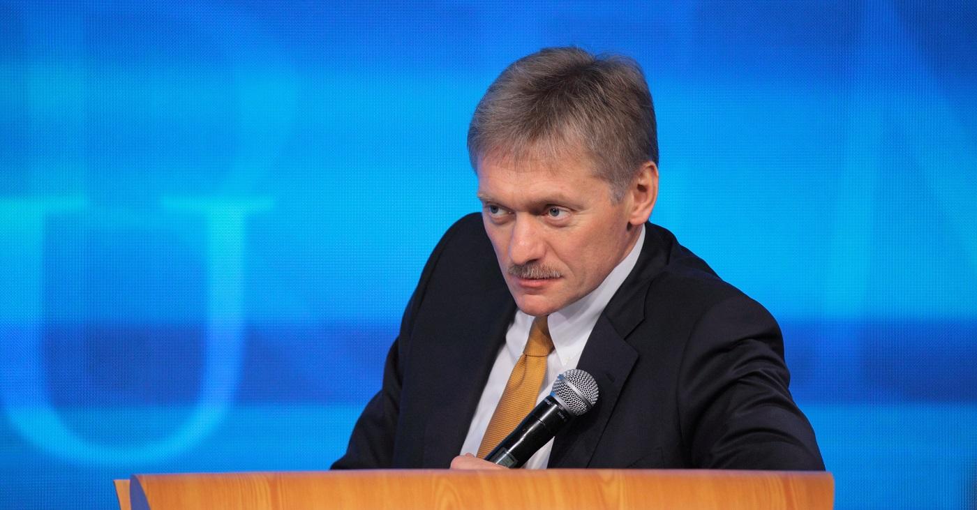 Посол Швейцарии оценила возможность изменения налогового режима с Россией
