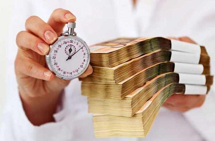 Помощь адвоката при взыскании долга