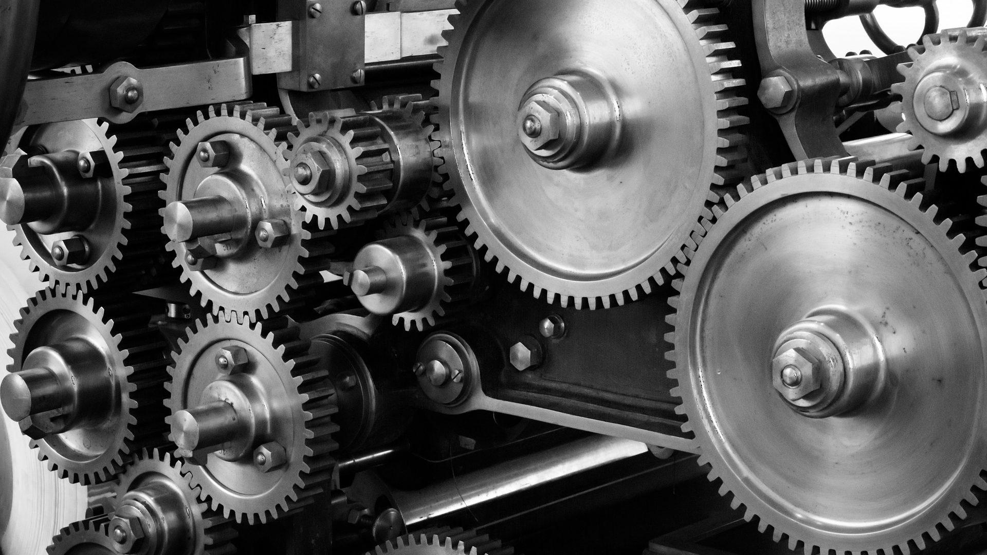 Механика – сложная и точная наука