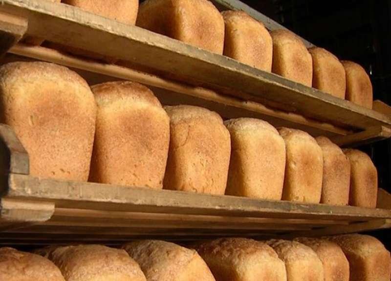 Преимущества хлебных лотков