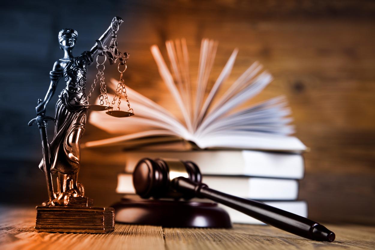 Юридическая деятельность компании «Форум права»