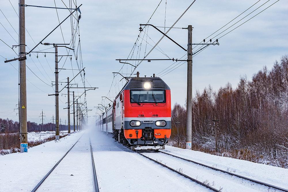 В Смоленске, на повороте к «Макси», повесили новый знак