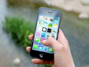 Роспотребнадзор решил ограничить операторов сотовой связи в подключении услуг