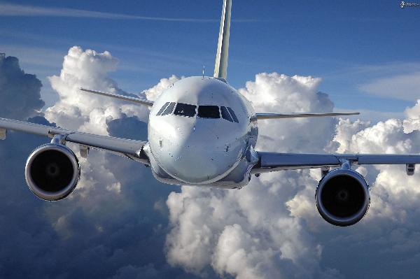 Россия возобновит авиасообщение с шестью странами с 1 апреля