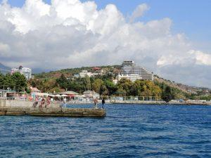 В Крыму ждут наплыва китайских туристов: эксперт о перспективе полуострова