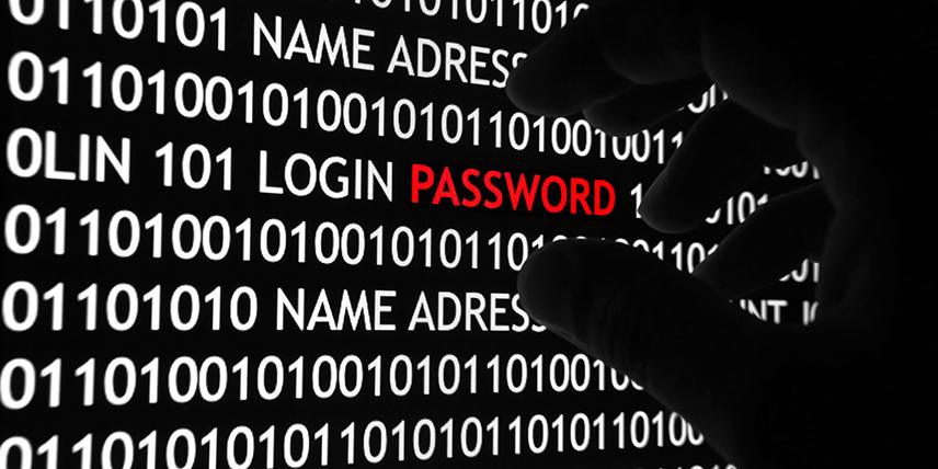 Данные пользователей популярных VPN-сервисов попали в открытый доступ