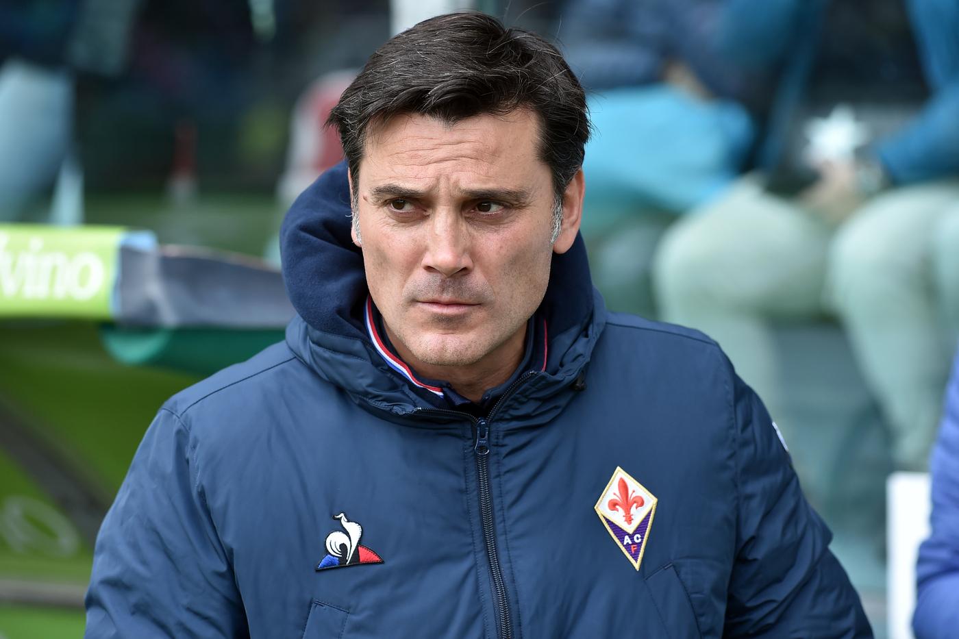 «Снизить ожидания»: тренер «Фиорентины» высказался об игре Кокорина