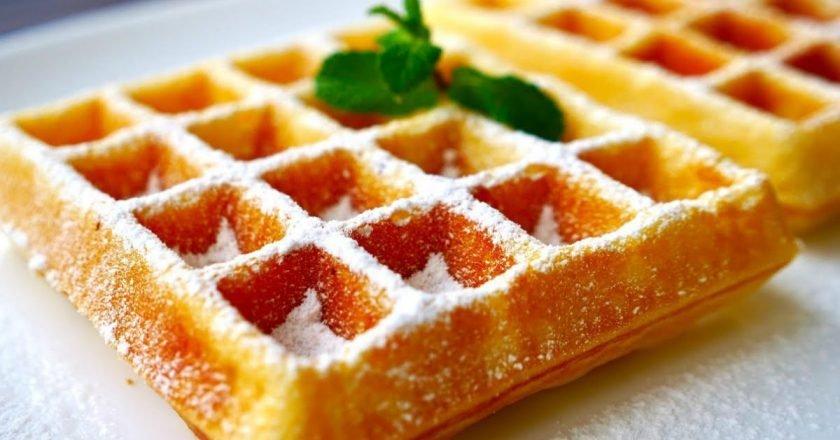 Порадуйте себя вкуснейшим десертом, почувствуйте «сладкую жизнь»!