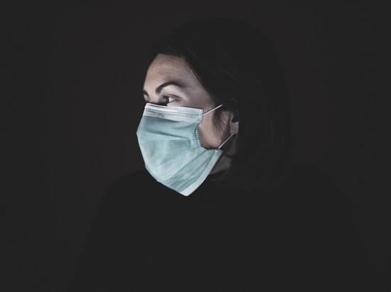 Ученые предупредили о смертельной пандемии гриппа после коронавируса