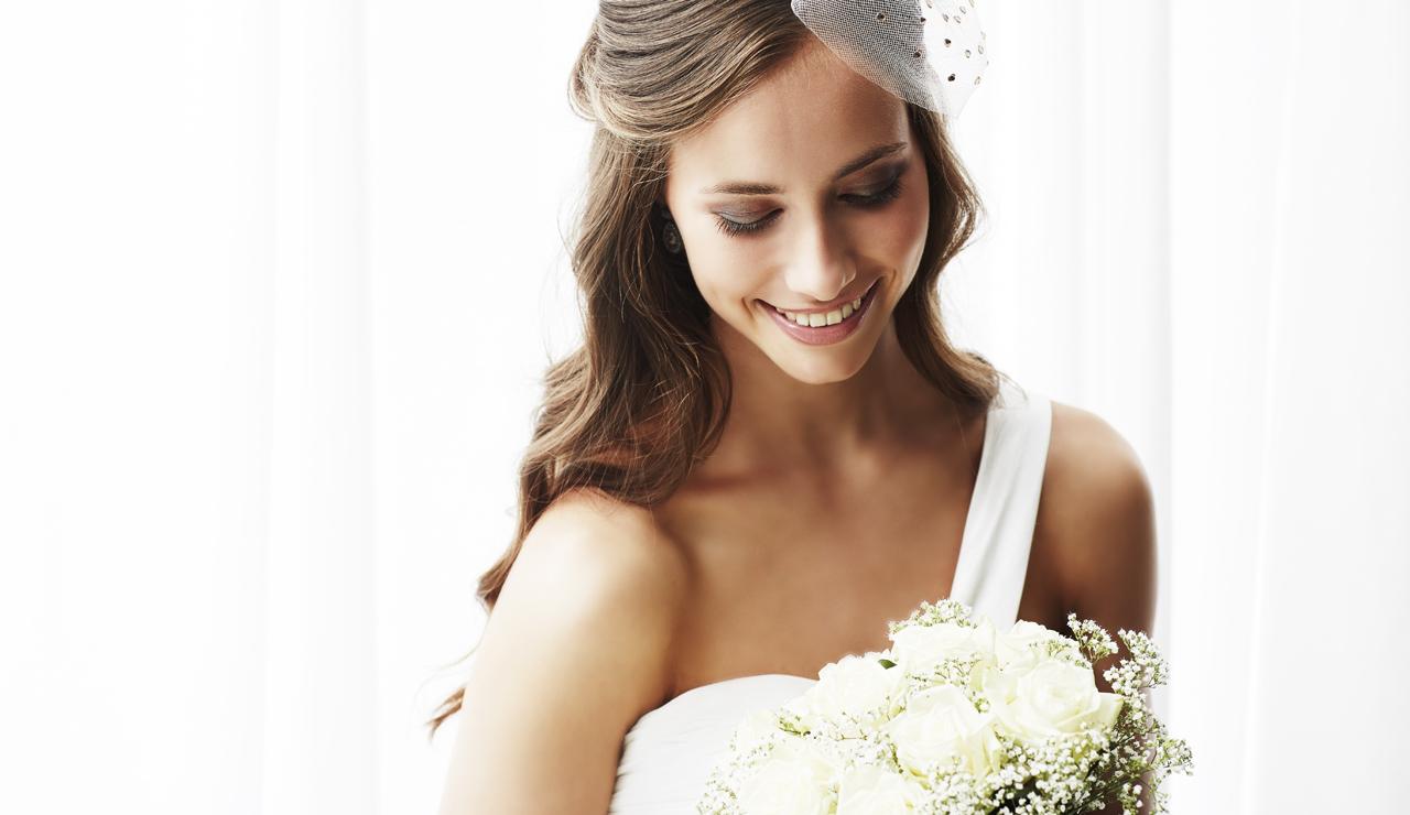 Предсвадебное beauty-расписание невесты