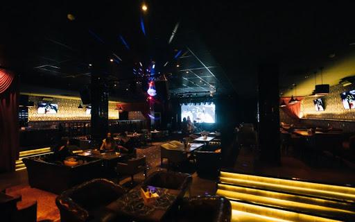 Лучшие караоке-бары в Смоленске