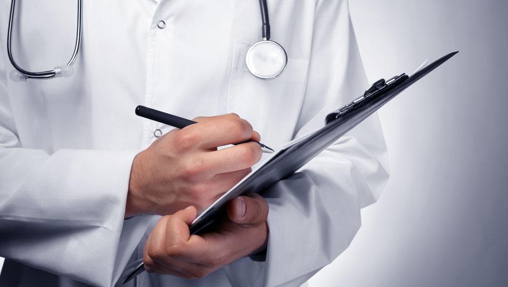 Как узнать сроки и стоимость судебно-медицинской экспертизы?