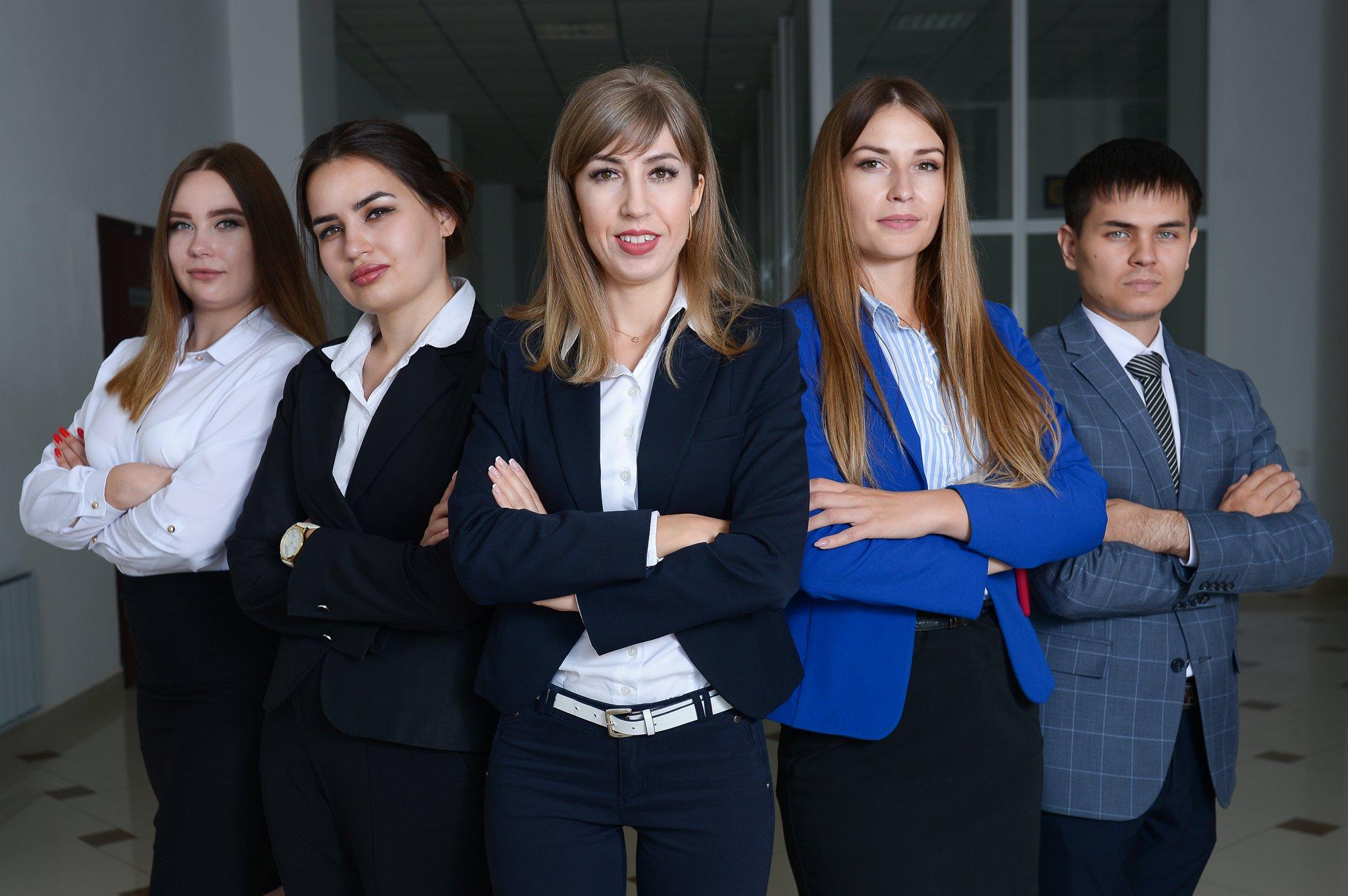 Компания MG Partners: бухгалтерские услуги и сопровождение по доступной цене