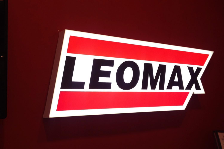 Выгодные товары от интернет-магазина Leomax
