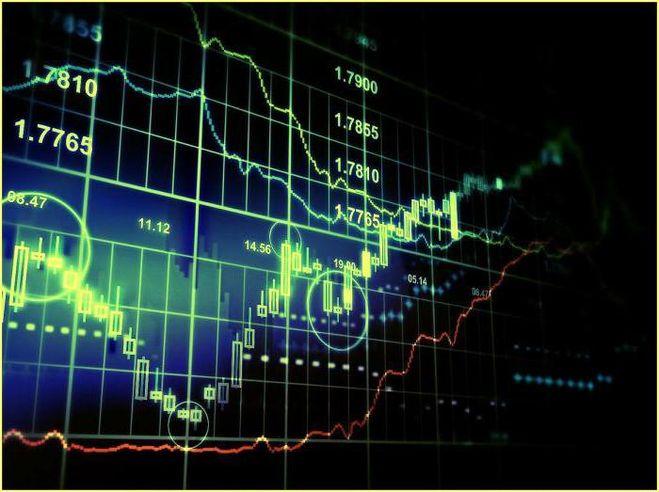 В США потребовали усилить контроль над хедж-фондами