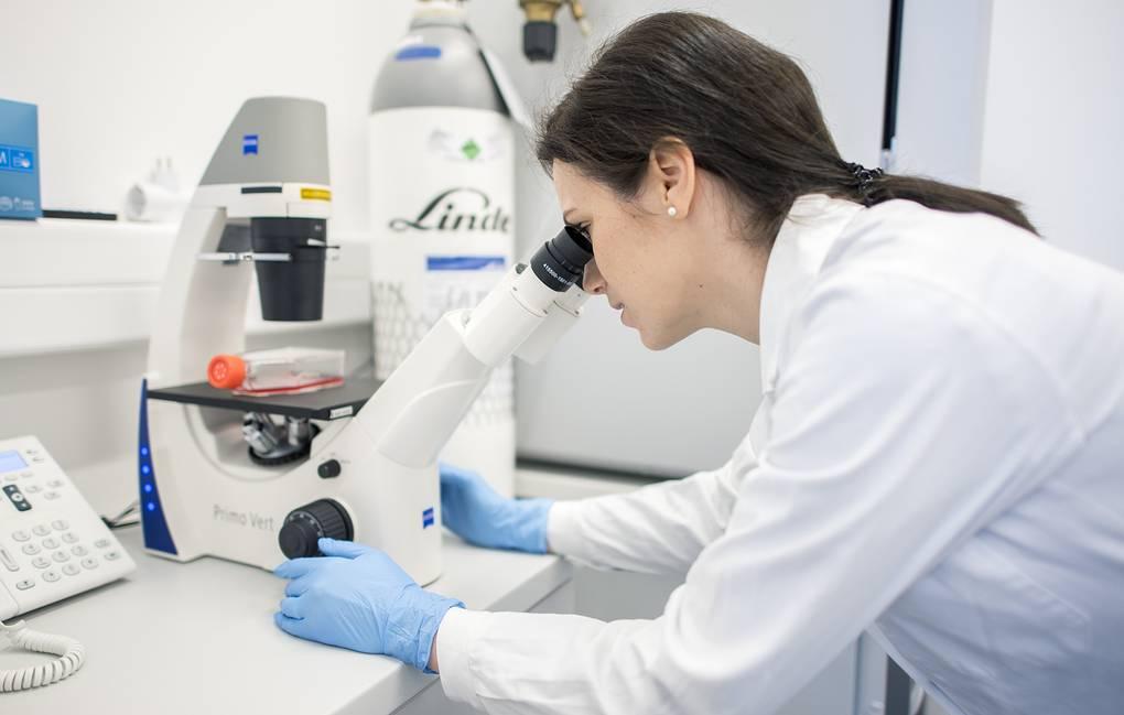 Генетики обвинили белки кишечной палочки в пособничестве болезни Крона
