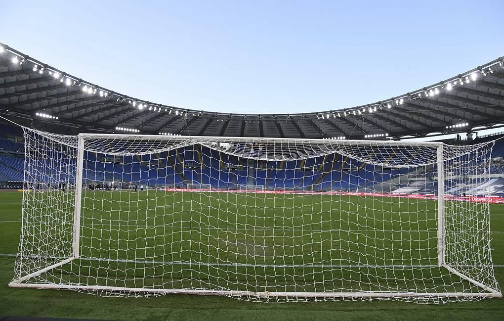 Специалисты в Италии просят дать больше времени для решения по поводу зрителей на Евро