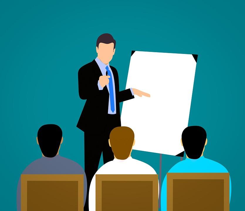 Налоговики приглашают смолян принять участие в семинаре
