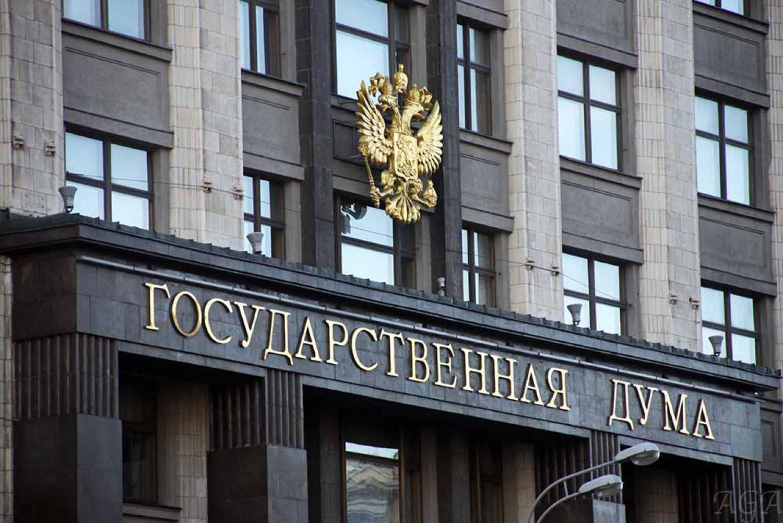 Фаик Алиев: «Глава государства поставил конкретные задачи, которые необходимо реализовать»