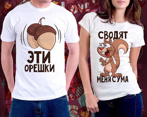 Сублимационные футболки: требования и правила выбора
