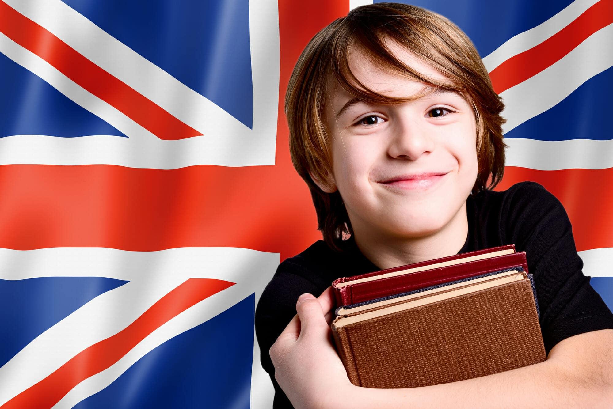 Онлайн уроки английского с носителями языка от Online Class