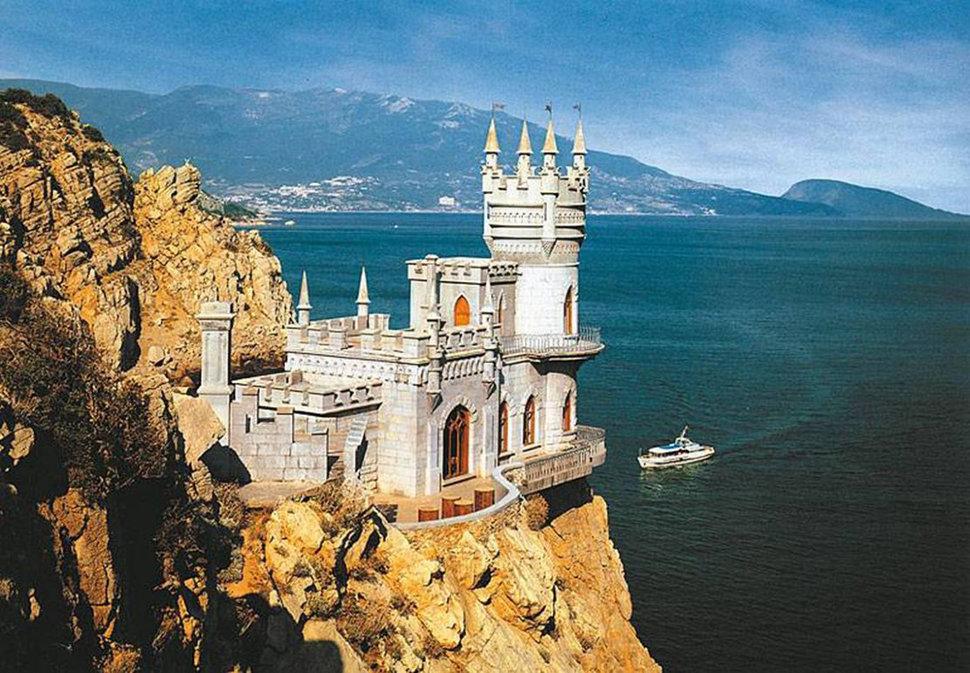 Отдых в Крыму и его особенности: важные нюансы