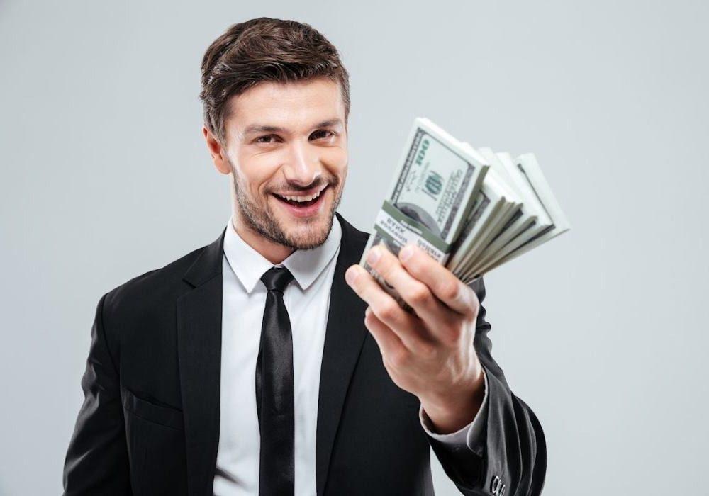 Где взять займ на карту онлайн — сравнение МФО и сервиса «Мой Займ»