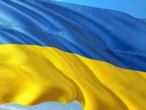 Украина обустроила 400 километров противотанковых рвов на границе с Россией