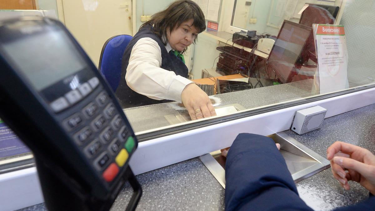 «Эквифакс»: средняя сумма потребкредита в России за год выросла почти на 25%