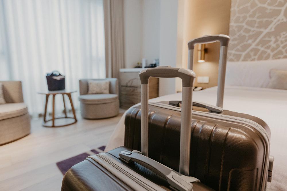 Ростуризм запускает онлайн-форму жалоб на завышения цен отельерами