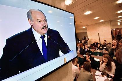 Белоруссия разместит в России облигации на 100 миллиардов российских рублей
