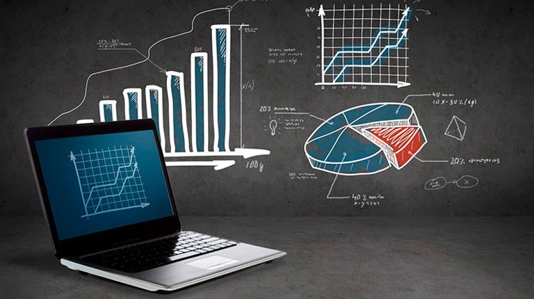 Перспективна ли профессия аналитика данных