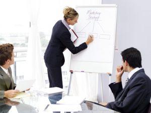 Какие возможности для специалиста открывают курсы профпереподготовки и повышения квалификации?