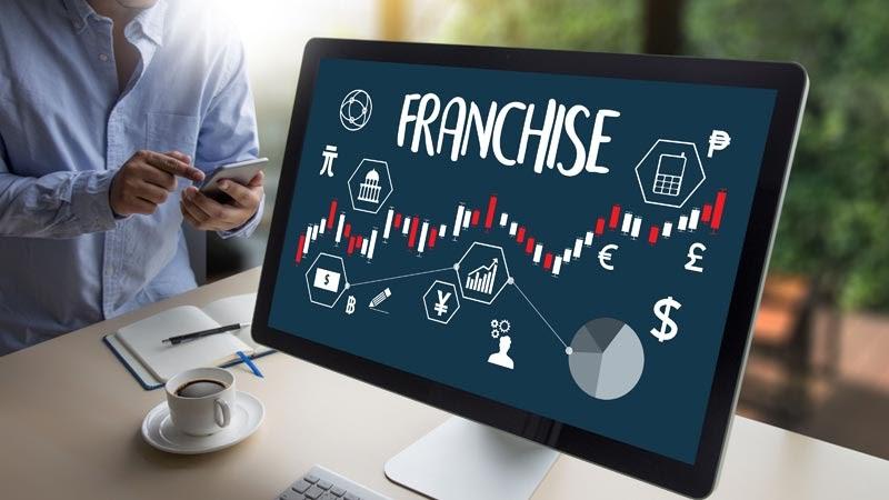 Стоит ли покупать франшизу в 2021 году: все плюсы и минусы