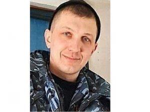 В Смоленской области объявили поиски 27-летнего мужчины на серебристом «Шевроле»