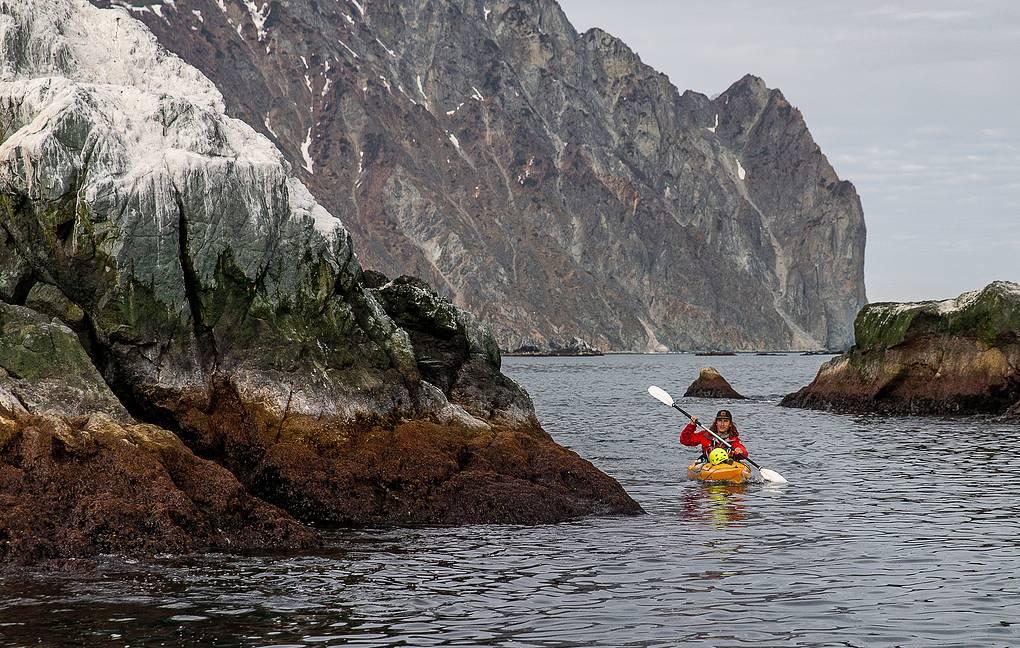 Осенний этап программы туристического кешбэка начнется 1 октября