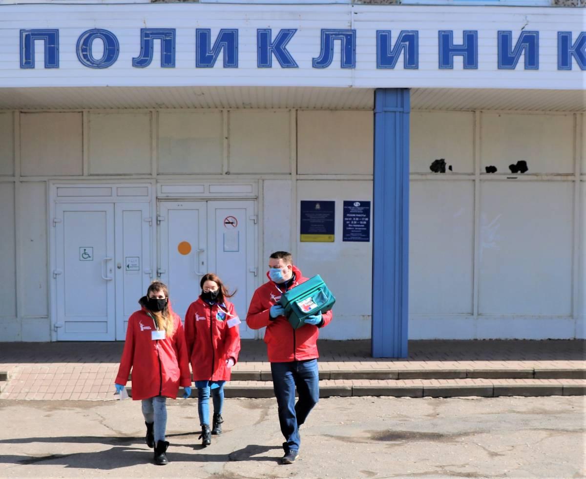 Собянин утвердил пакет мер антикризисной поддержки предприятий общепита