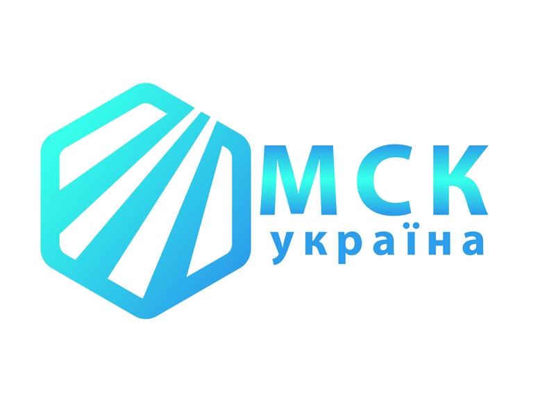 Металлопрокат с доставкой по всей Украине