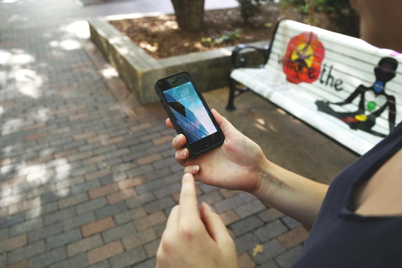 Интерес к сети 5G продолжает расти