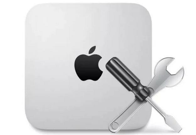 Компания iFix – качественный ремонт техники Apple по доступной цене