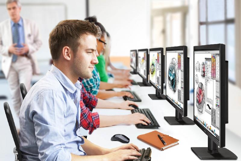 Смоляне могут получить новую цифровую профессию