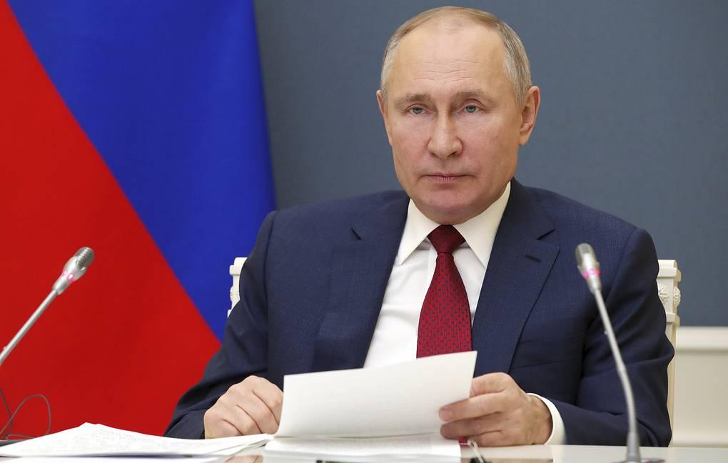 В ВСС назвали сроки появления добровольного страхования долговременного ухода в России